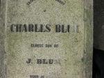 1A4 - Charles Bluil 1