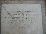 1C15 - Ezekiel Nissim Elisha Nissim 3