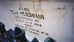 1H11 - Tevil Silbermann 3