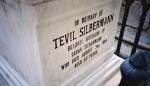 1H11 - Tevil Silbermann 4