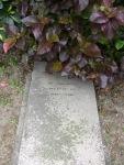 2A17 - Sybil Edna Joseph 1