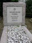 2C13 - Benjamin Abraham Slossman