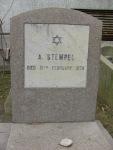 2C16 - A. Stempel