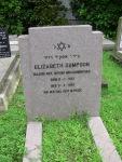 2D4 - Elizabeth Sampson