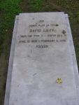 2D7 - David Levy 1