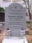 2H24 - George Bloch