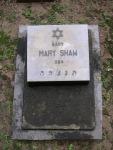 4A1 - Mary Shaw
