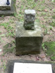 4A5 - Unknown child