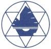Jewish Historical Society of Hong Kong