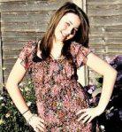 2H25 - Amy Coxall - Photo 1
