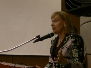 Jennifer Roth