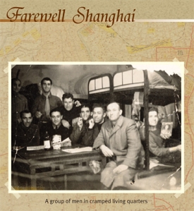 Shanghai 06