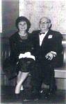 2K4 - Morris Birnbaum (with wife Sylvia, in HK in 1961)