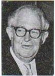 4B1 - Harry Odell - Photo 1