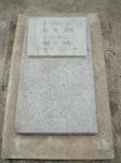 1H17 - Elias Hai Jacob 1